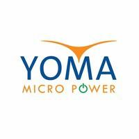 Standard_yoma-micro-power