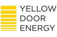 Standard_yellow_door_energy