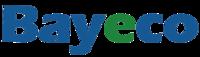 Standard_bayeco_logo