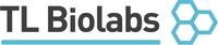 Standard_tl_biolabs-logo