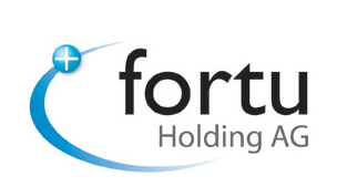 fortu powercell