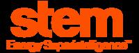 Standard_stem_energy_superintell_650px