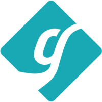 Standard_getaround