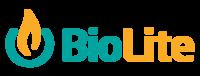 Standard_biolite_logo