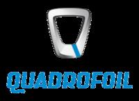 Standard_quadro_logo
