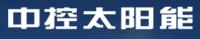 Standard_zhongkong_solar