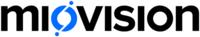 Standard_miovision_logo_white