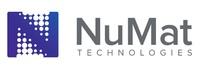 Standard_numat_technologies-i3