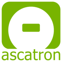 Standard_ascatron