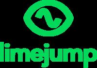 Standard_lime_jump_logo