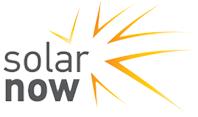 Standard_solarnow