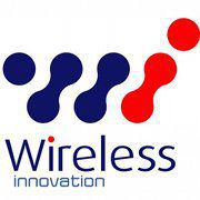 Standard_wirelessinnovation