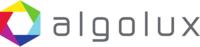 Standard_algolux_logo