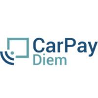 Standard_carpay-diem