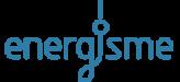 Standard_energisme