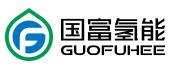 Standard_guofuhee