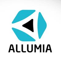 Standard_allumia