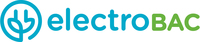 Standard_electrobac