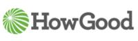 Standard_howgood