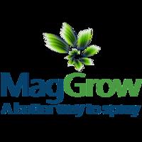 Standard_maggrow