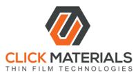 Standard_clickmateria