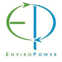 Standard_enviro_power