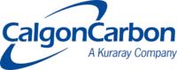 Standard_calgon