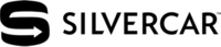 Standard_silvercar_logo_400