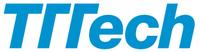 Standard_tttech-logo-blue
