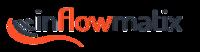 Standard_inflowmatix