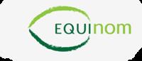 Standard_equinom