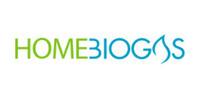 Standard_homebiogas_logo_355x176-300x149