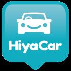 Standard_hiyacar