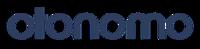 Standard_otonomo
