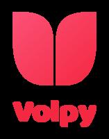 Standard_volpy