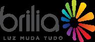 Standard_logo-brilia