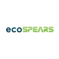 Standard_ecospears