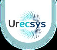 Standard_urecsys