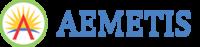 Standard_aemetis