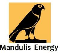 Standard_mandulis_energy
