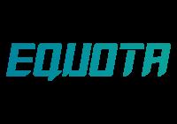 Standard_equota_energy