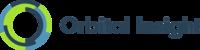 Standard_orbital_logo-600x151