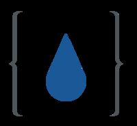 Standard_logo