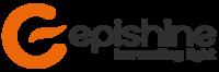 Standard_epishine_logo_tagline