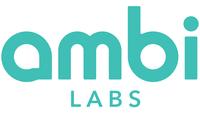 Standard_ambi_labs_logo