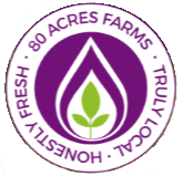 Standard_80_acres_farms_