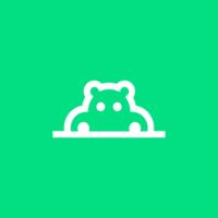 Standard_hippo