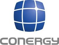 Standard_conergylogo_4c