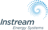Standard_instream_logo