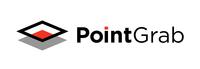 Standard_pointgrab_logo_rgb